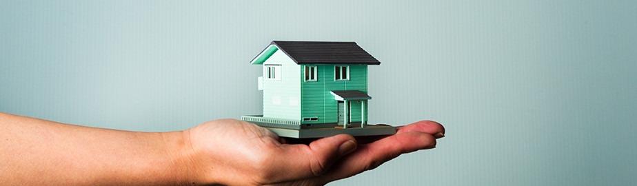 pret-travaux-pret-immobilier-924x270